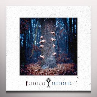 I See Stars TREEHOUSE Vinyl Record
