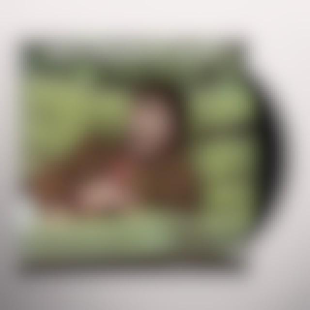 Lee Hazlewood FORTY Vinyl Record
