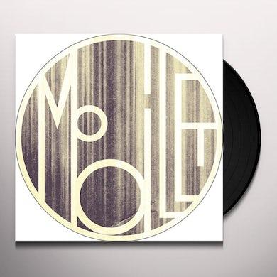 Dan Curtin OTHER Vinyl Record