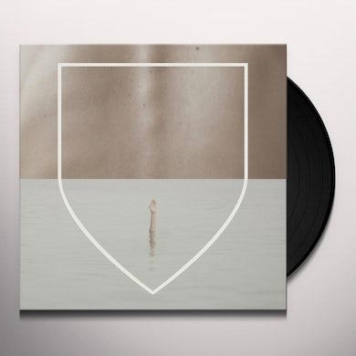 Reuben & The Dark ARMS OF A DREAM (DL CODE) Vinyl Record