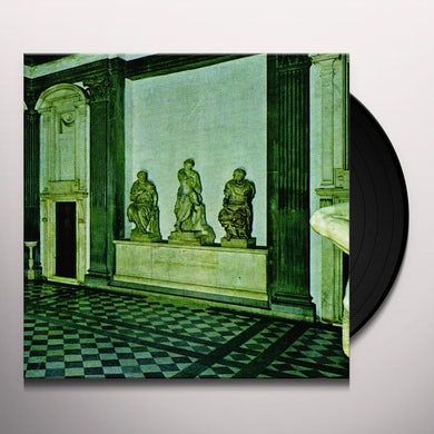 Ducktails ST. CATHERINE Vinyl Record