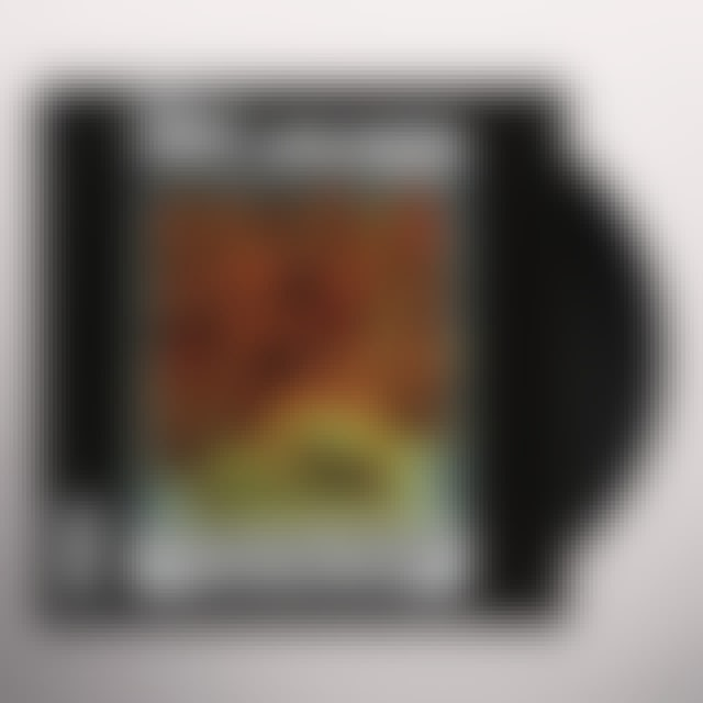MUGGS PRESENTS: THE SOUL ASSASSINS CHAPTER I Vinyl Record