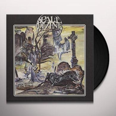 Pale Divine Vinyl Record