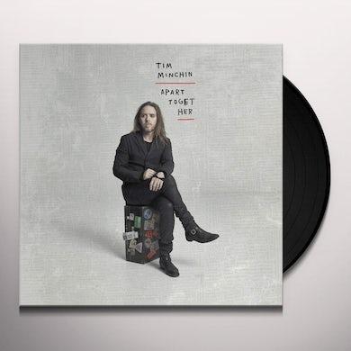 Tim Minchin Apart Together Vinyl Record