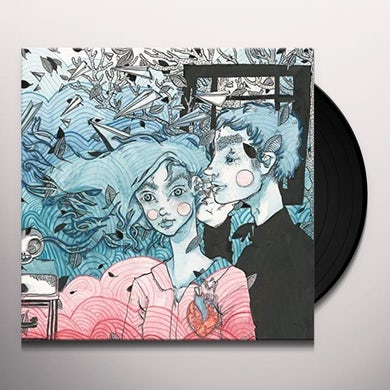 Motion City Soundtrack EVEN IF IT KILLS ME (10TH (OPAQUE PINK) Vinyl Record