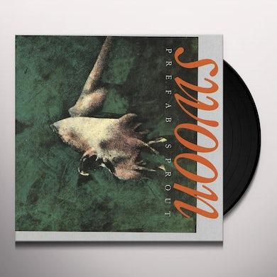 SWOON Vinyl Record