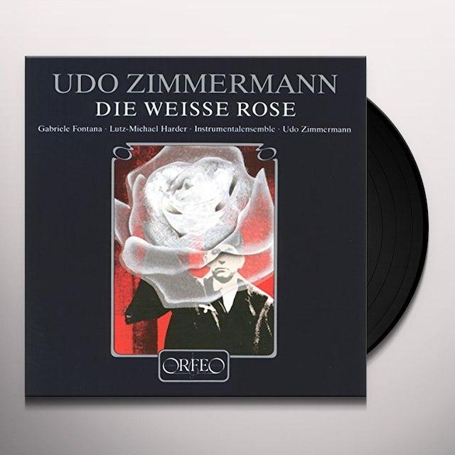 Fontana / Harder / Zimmermann