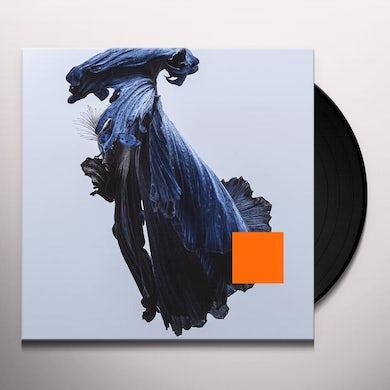 Talos FAR OUT DUST Vinyl Record