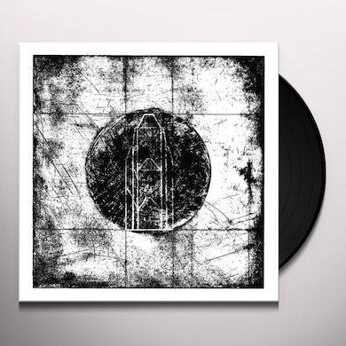 Anna Von Hausswolff KALLAN (BETATYPE) Vinyl Record