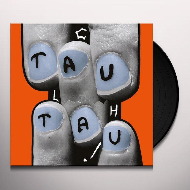 CALHAU TAU TAU Vinyl Record