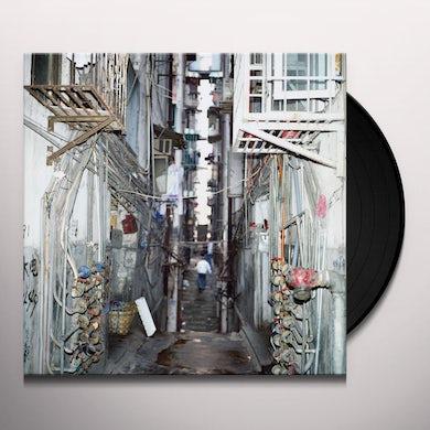 Ondness MEIO QUE SUMIU Vinyl Record