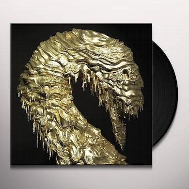 Phoxjaw ROYAL SWAN Vinyl Record