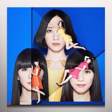Perfume COSMIC EXPLORER Vinyl Record