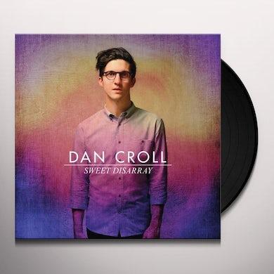 Dan Croll SWEET DISARRAY Vinyl Record