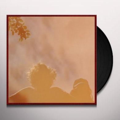 Iceberg Ferg LET IT GROW Vinyl Record