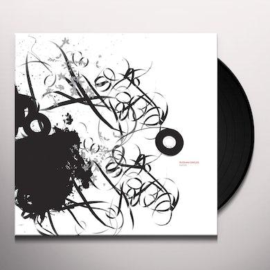 Russian Circles ENTER Vinyl Record