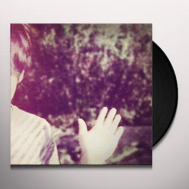Ladada HI FIVE Vinyl Record
