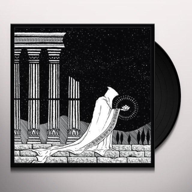 LOTUS THIEF RERVM Vinyl Record