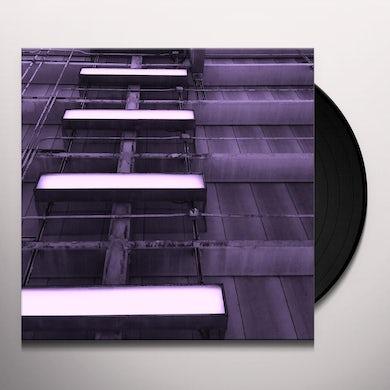 Radius TIME TRAVEL IS REAL Vinyl Record