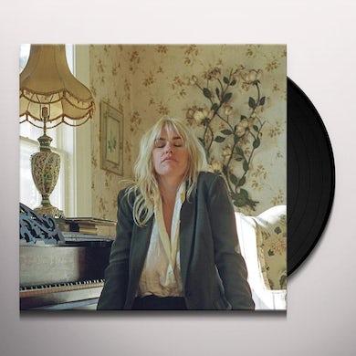 FREE NOW Vinyl Record