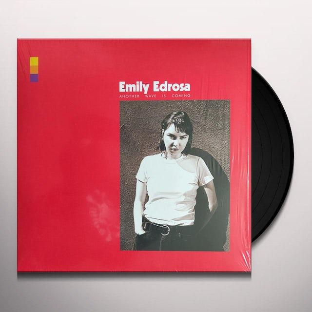 Emily Edrosa
