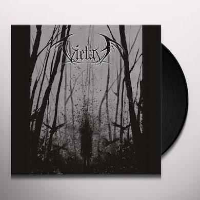 CZORNAJA CVII Vinyl Record