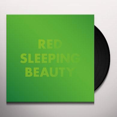 ALWAYS Vinyl Record