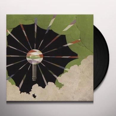 SPHERE Vinyl Record