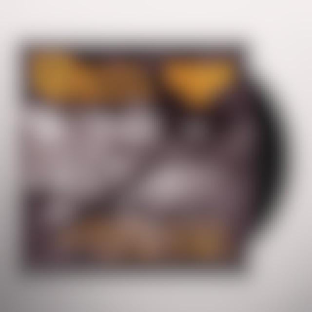 The Black Crowes FREAK N ROLL INTO THE FOG Vinyl Record - 180 Gram Pressing
