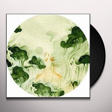 Mathias Kaden STUDIO 10 REMIXES #2 Vinyl Record