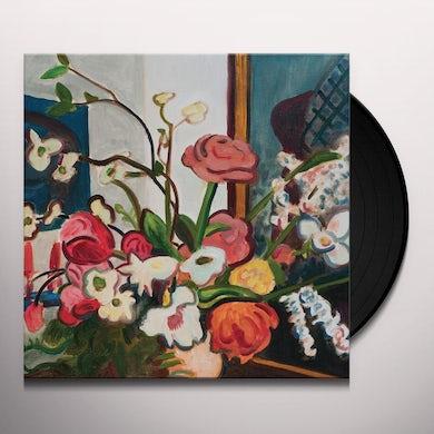 Joseph Shabason ANNE Vinyl Record
