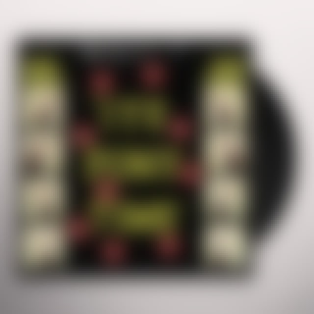 Chubby Checker IT'S PONY TIME + 2 BONUS TRACKS (BONUS TRACKS) Vinyl Record