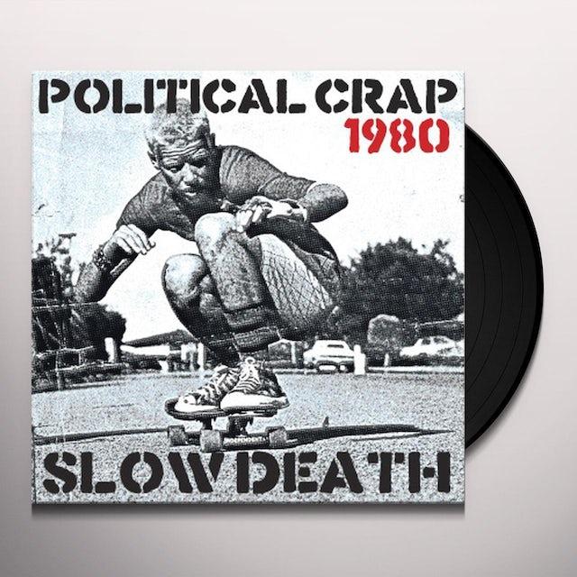 Political Crap