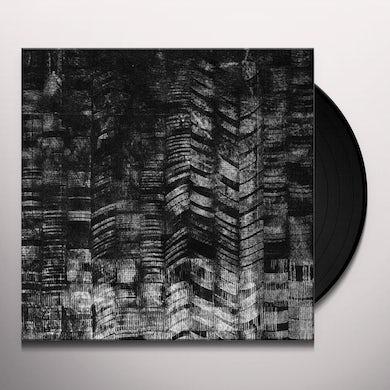 Christian Morgenstern REMIXES 1/8 Vinyl Record