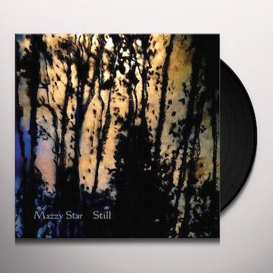 """Still EP (12"""") Vinyl Record"""