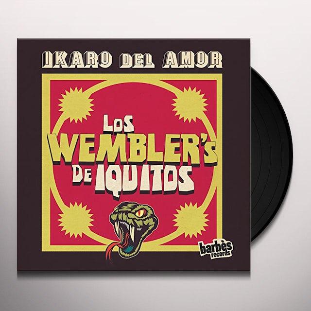 Wembler'S De Iquitos
