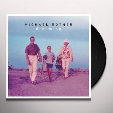 Dreaming Vinyl Record