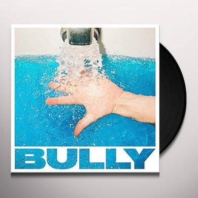 Sugaregg Vinyl Record