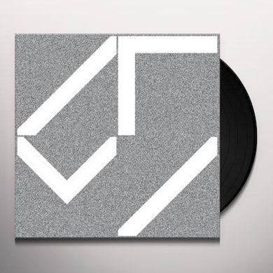 Arma 02 GER) Vinyl Record