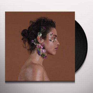 Dillon KIND Vinyl Record