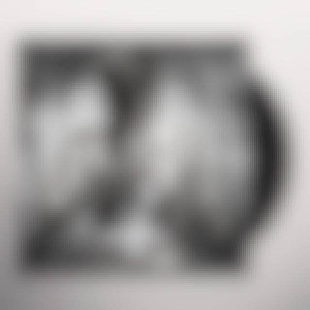 Justin Bieber PURPOSE [PICTURE DISC] Vinyl Record