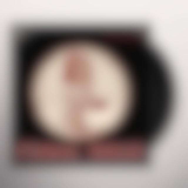 Stelvio Cipriani FEMINA RIDENS (ORIGINAL SOUNDTRACK) Vinyl Record