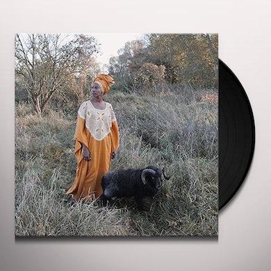 OLTEN MODE Vinyl Record