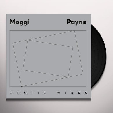 ARCTIC WINDS Vinyl Record