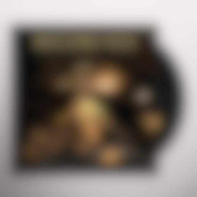 Neurosis HONOR FOUND IN DECA Vinyl Record