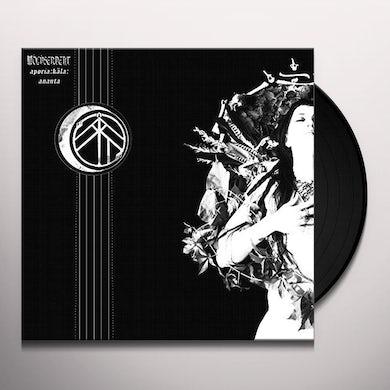 APORIA:KALA:ANANTA Vinyl Record