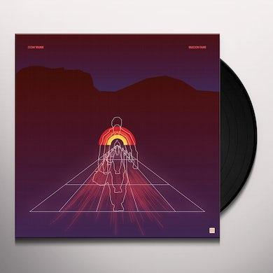 Com Truise Store Official Merch Amp Vinyl