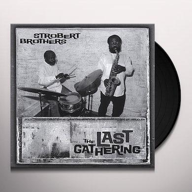 Royal Wood BURNING BRIGHT Vinyl Record