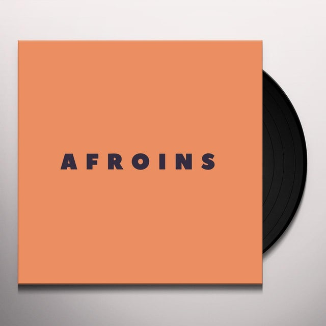 Afroins