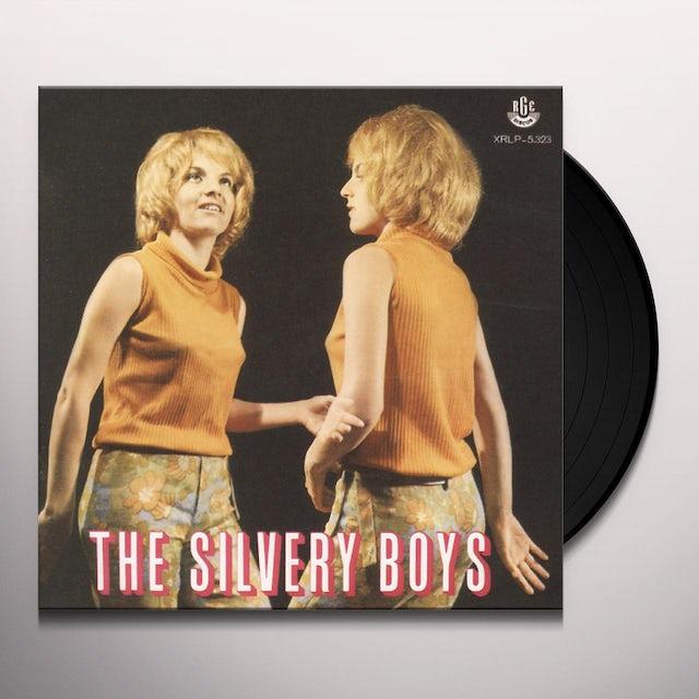 Silvery Boys